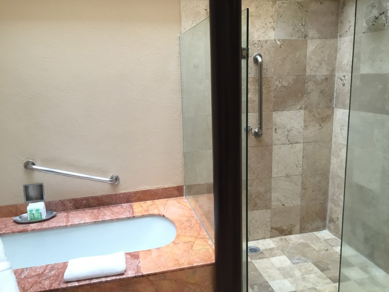 westin-tub-shower-junior