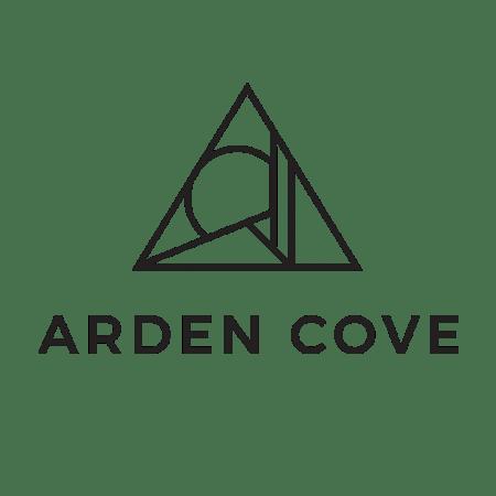 Arden Cove