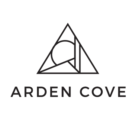 Arden Cove