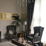 Executive_king_suite_grosvenor_hotel