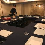 Winston Churchills War Rooms