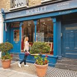 Connaught Village London Travel Guide