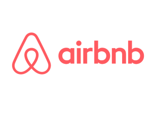 Air BNB Coupon Code