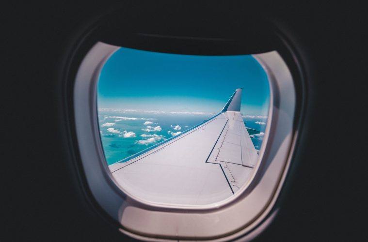 Hotel and Airline Loyalty Points Programs
