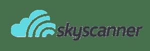 Skyscanner Top Flight App