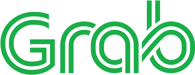 how to use grab in bali