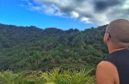 Pre-travel Anxiety and how to overcome it