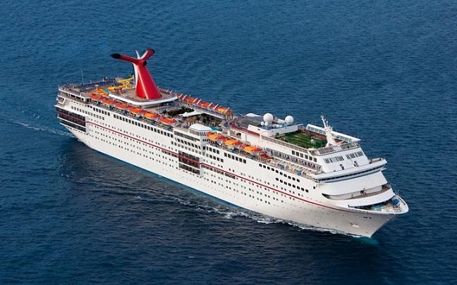 Cheap Cruise Deals