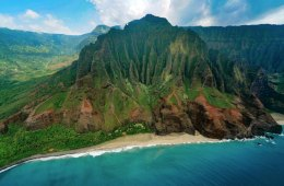 Hawaii Travel Advisory - Avoid all non-essential travel