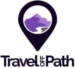 Travel Off Path