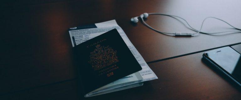 Vietnam visa for canadians