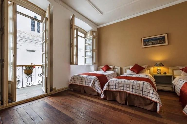 La orquidea cuenca ecuador - cheapest hotels