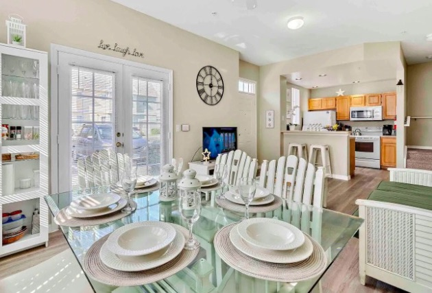 cheap airbnb rentals in kissimmee