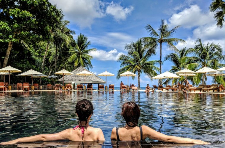 The One Price Secret Hotels Don't Want You To Know