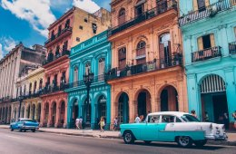 top 10 things to do in Havana that only locals know about