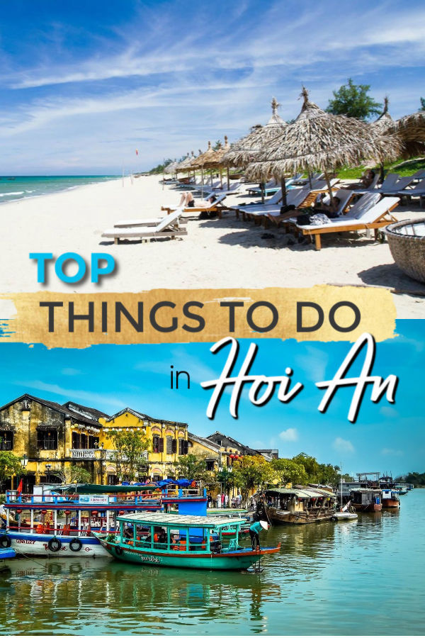 the top things to do in hoi an vietnam