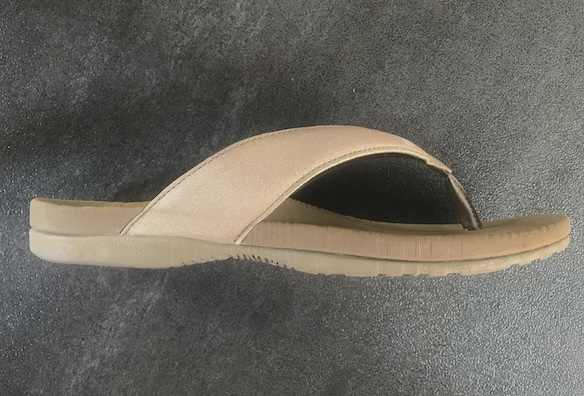 3a81a1febd77 Best Travel Shoes For Plantar Fasciitis - Travel Off Path