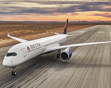 Delta Airplane Allow Cancellations