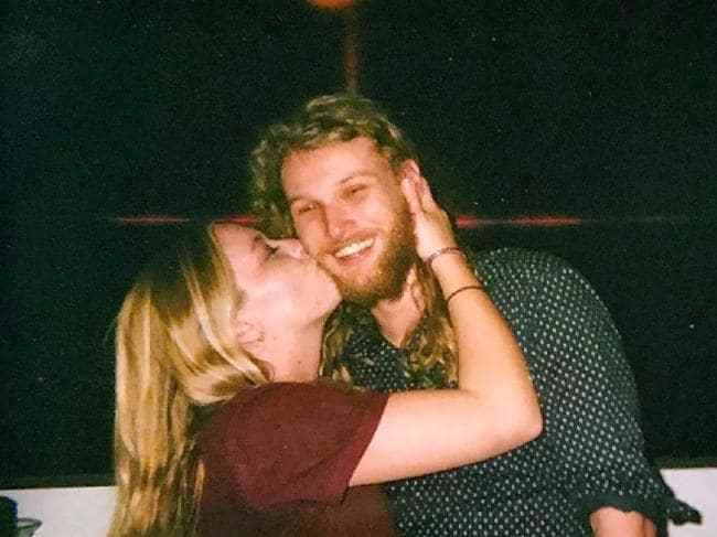 American-Woman-and-Australian-Boyfriend-Murdered-in-Canada-While-Traveling