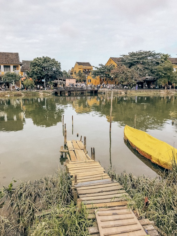 things you need to know before moving to hoi an - the pros and cons