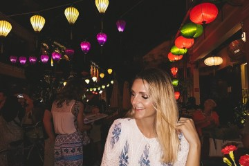 The truth about living in Hoi An