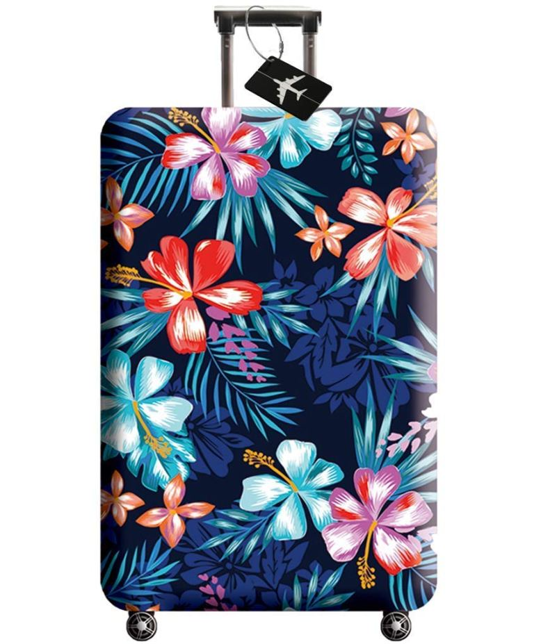 travel accessories for women under $20 - luggage cover