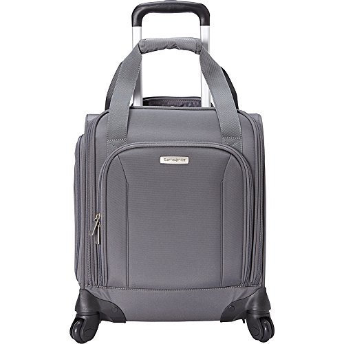 samsonite soft carry-on
