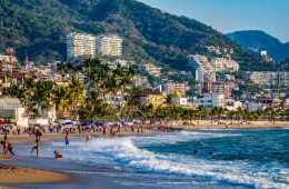3 Cities In Mexico Rated Best In The World By Travelers