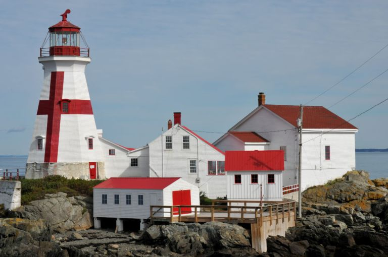 New Brunswick top place to travel 2020 (1)