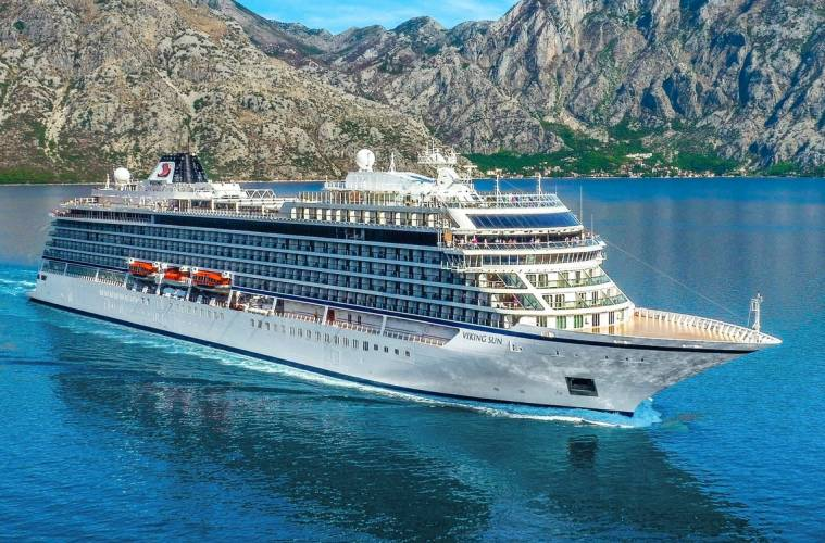 Best and worse cruise lines 2020