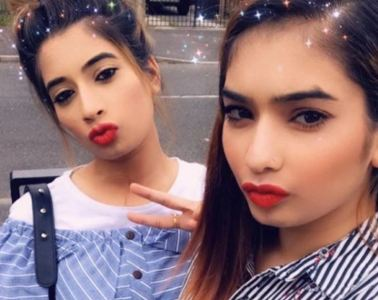 Two British Sisters Found Dead In a Bathroom From A Suspected Gas Leak