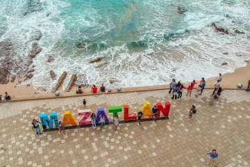 29 things to do on a cruise port day in mazatlan