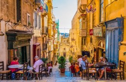 10 things we wished we knew before moving to malta - expat advice