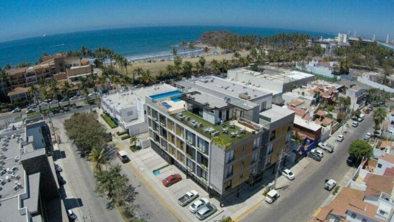 monthly budgets for expats and retirees in mazatlan