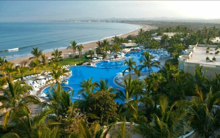 costs of living for expats in mazatlan