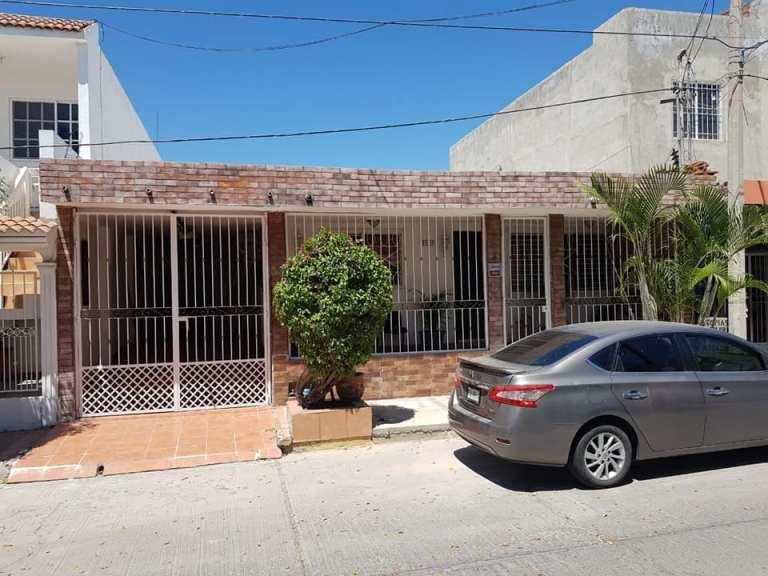 cheap rentals for expats in mazatlan