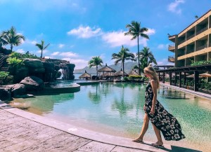 the best all inclusive hotel in Mazatlan - the hotel playa mazatlan
