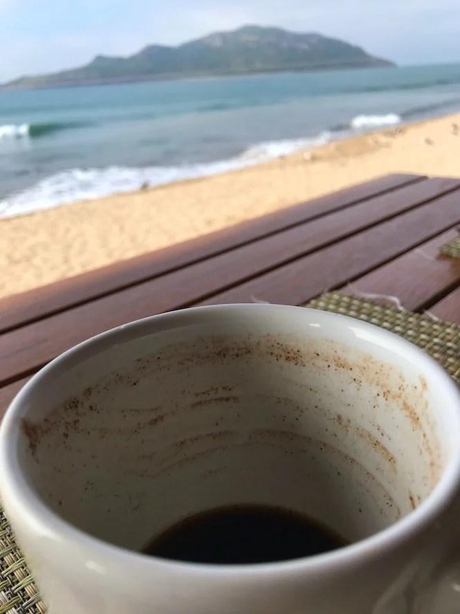 cafe de olla mazatlan