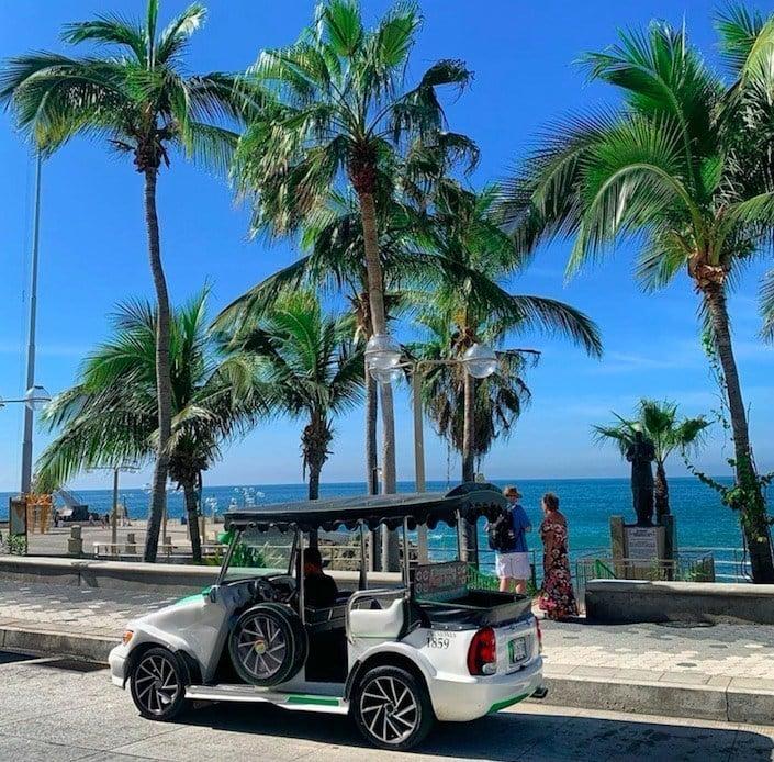 pulmonia-mazatlan-tour-guides