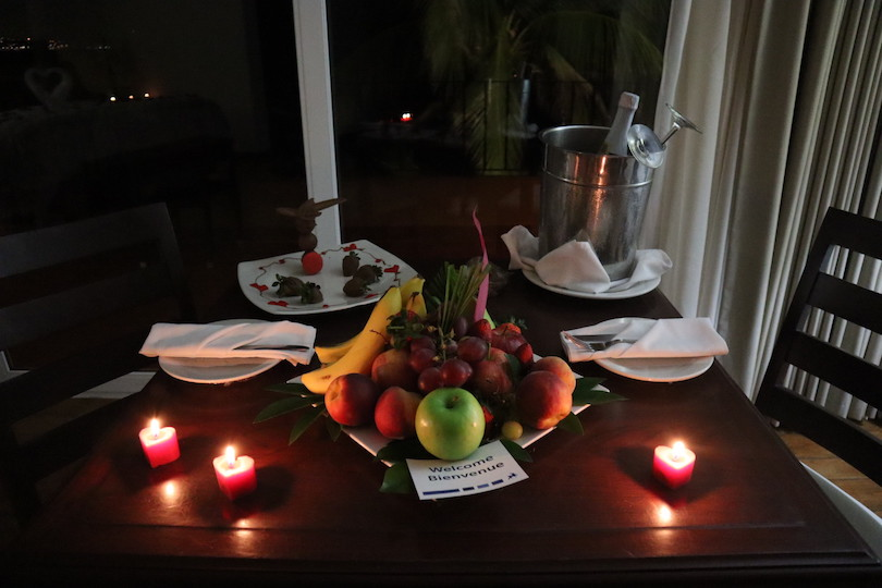 Romantic package hotel playa mazatlan