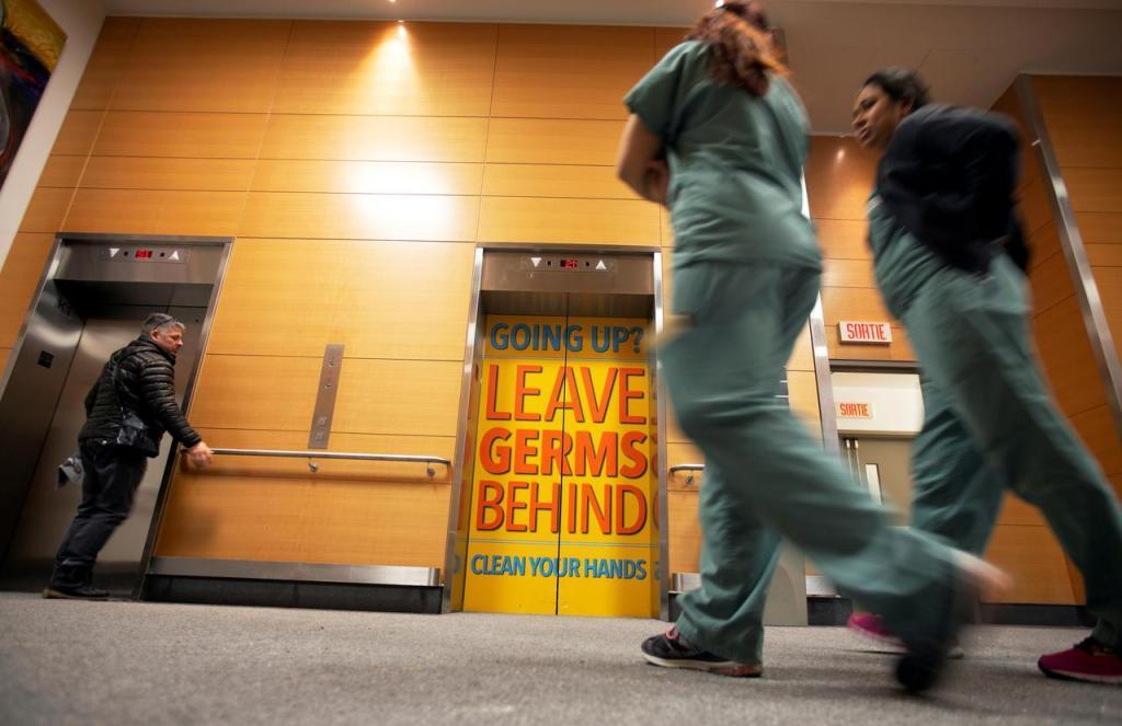 doctors broaden care in canada