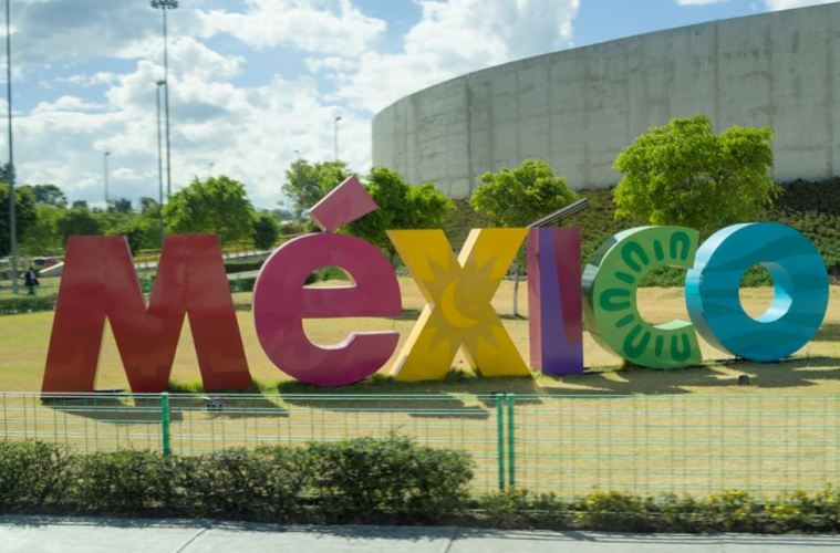 Mexico Reopening To Tourists Everything You Need To Know