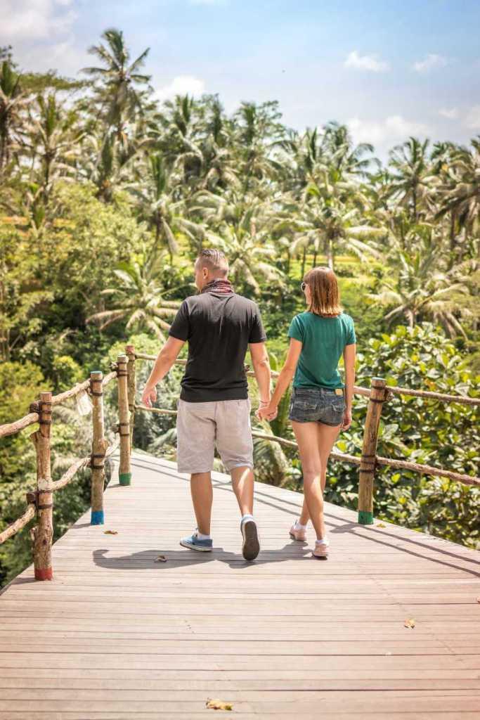 bali-tourist-walking-near-jungle