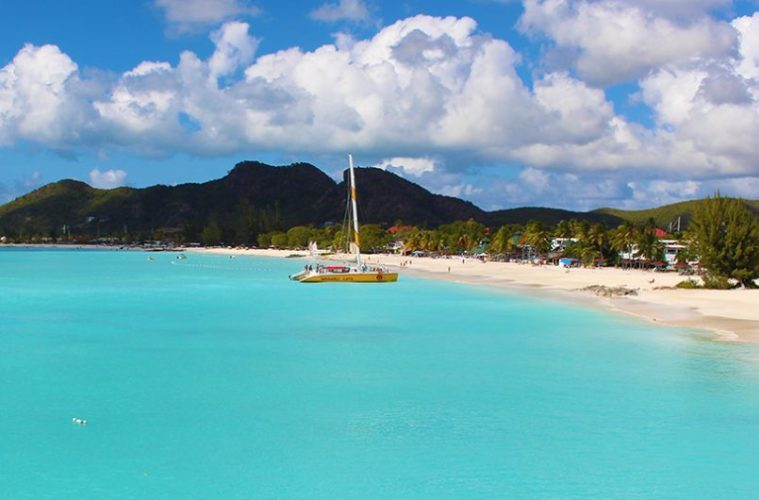 Antigua-and-Barbuda-Reopening-To-International-Tourists-on-June-4th
