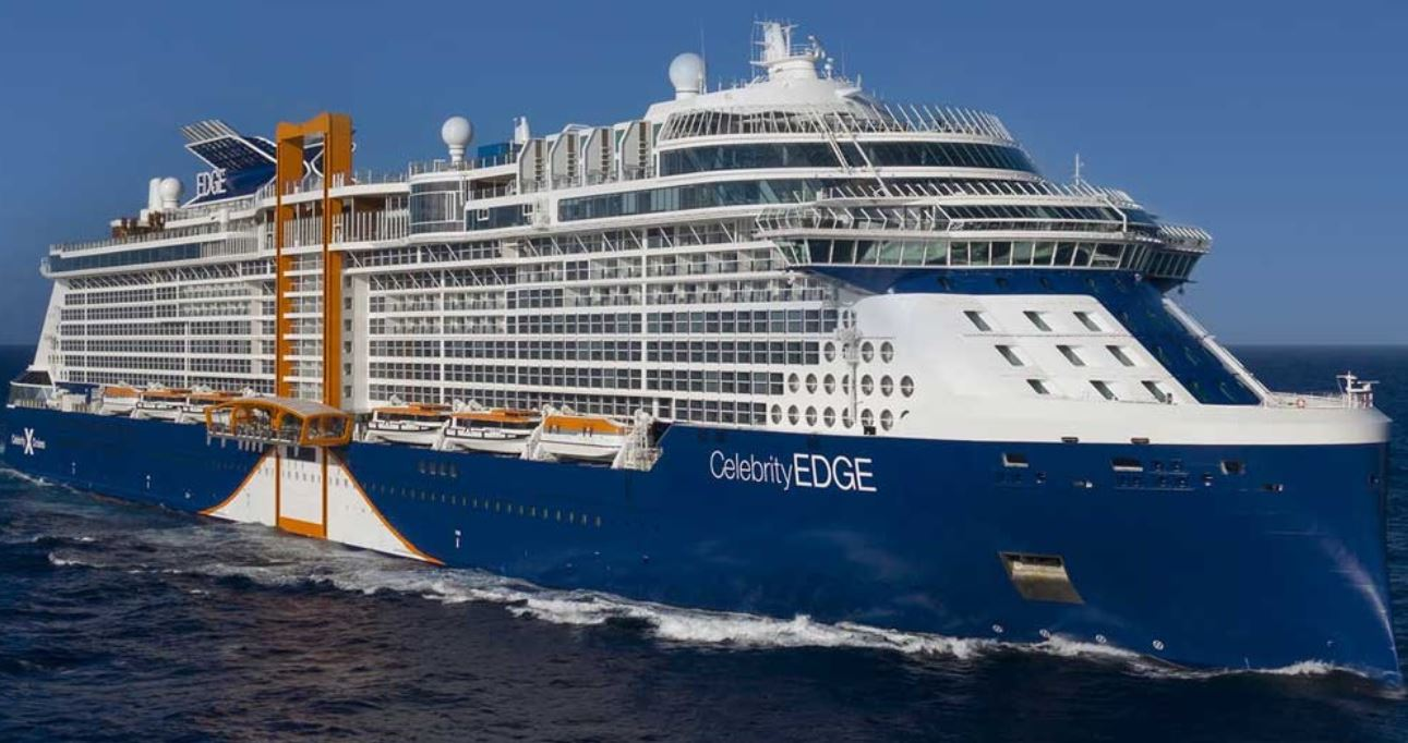 Celebrity Cruises Reopening Everything You Need To Know Travel Off Path