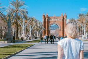 Spain Travel Updates – Countries Allowed to Visit Spain