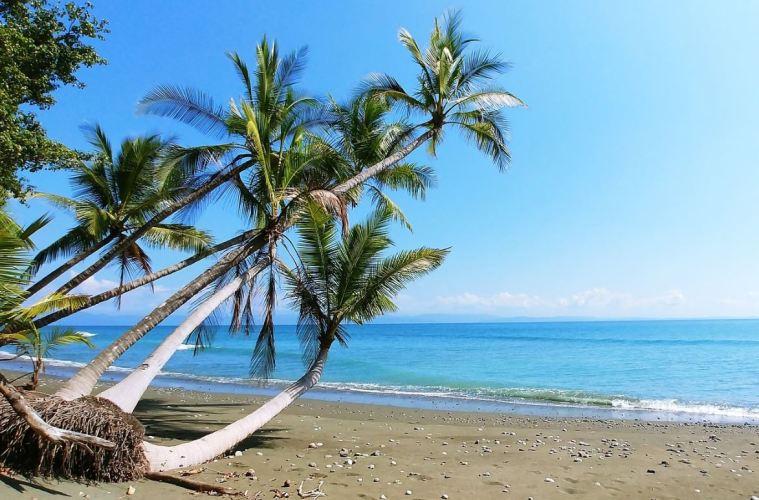Costa Rica Reopening Canada, UK & EU Welcome