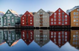 Norway Reopening Borders For Tourism Everything You Need To Know