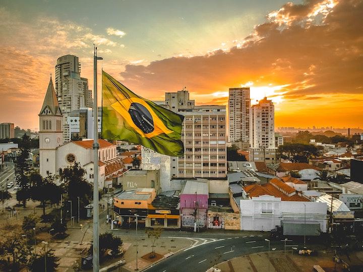 brazil tourism reopening