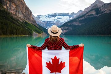 Travel Insurance for Canadians That Covers Covid-19